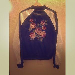 Empypre souvenir jacket